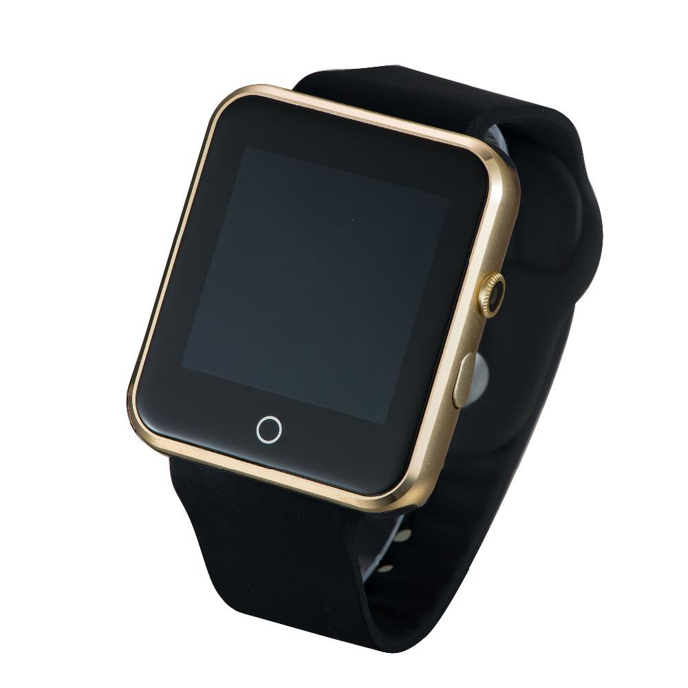 2015 Latest Bluetooth Smart Watch, Wristwatch, Smart Watch Of Android, 1.54