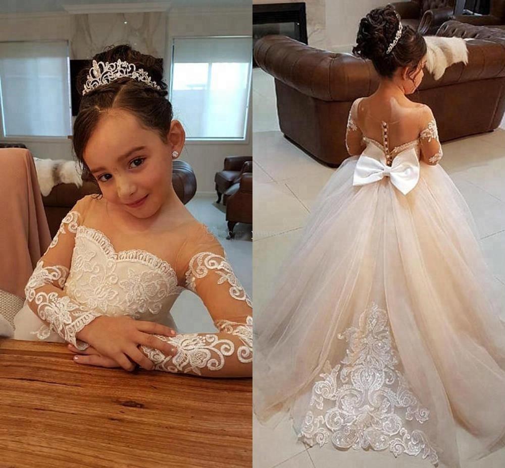 68355b138ed0e Rechercher les fabricants des Robes De Bal Pour Enfants produits de qualité  supérieure Robes De Bal Pour Enfants sur Alibaba.com