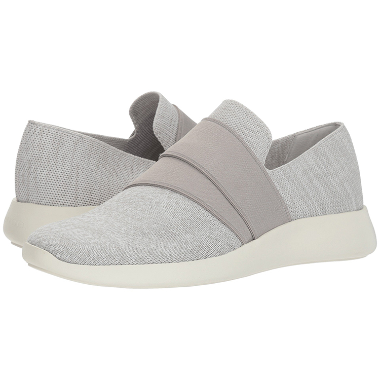 Private Latest Sneakers China Oem 2018 Label gHTxwUqU1