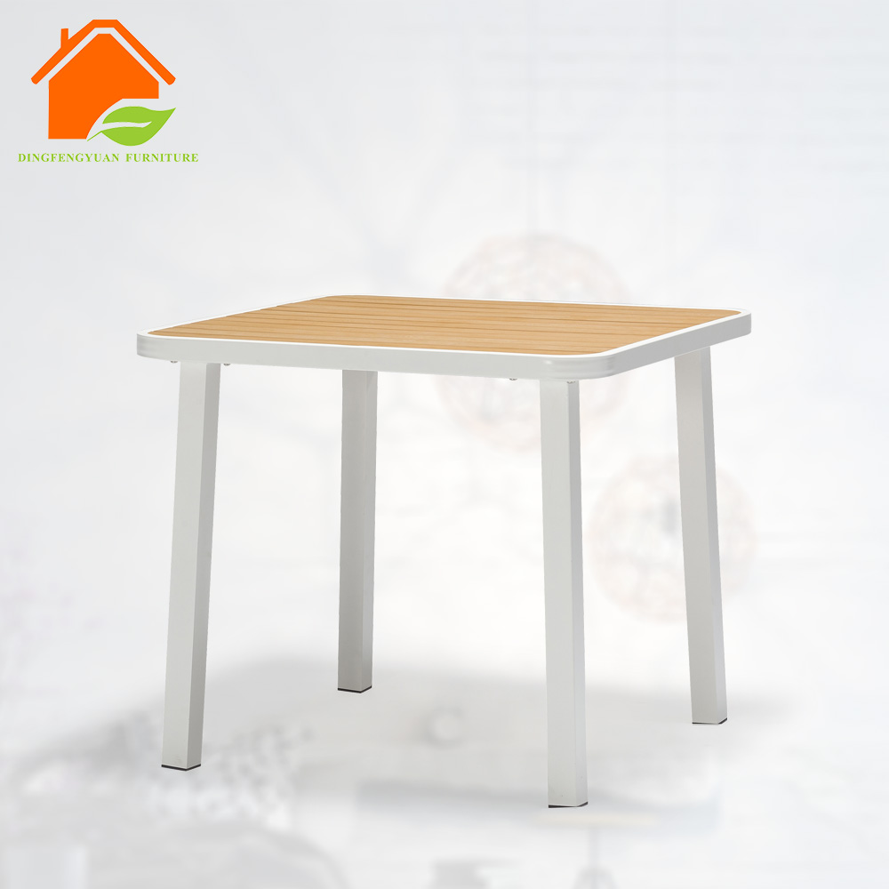 Light Up Coffee Table, Light Up Coffee Table Suppliers And Manufacturers At  Alibaba.com