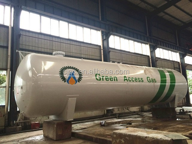 high quality advanced technology dimethyl ether 50-120m3 lpg,lpg storage tank,lpg tanker for sale