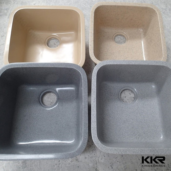 Apartment Size Kitchen Sinks Small Sink