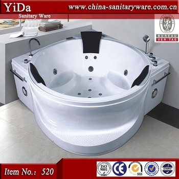corner hot tub spa. Modern Massage 3 Person Bathtub  Big Corner Size Triangle Hot Tub Spa Massage Person Bathtub Big Corner Size Triangle Hot