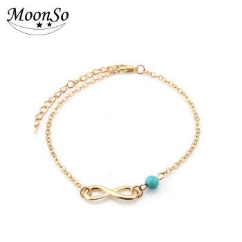 wholesale custom necklaces chokers anklets bracelets anklet personalized bracelet a