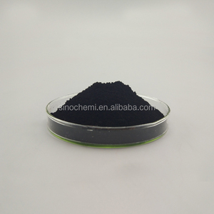 Different models low price carbon black for rubber tyre