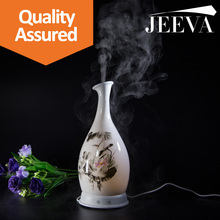 Fragrance Diffuser Ceramic Bird