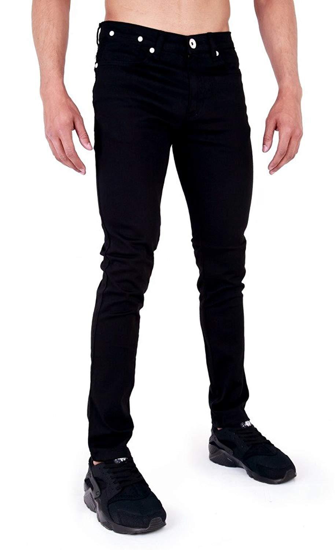 Supa Chino Mens Chino Straight Leg Jeans SS12083