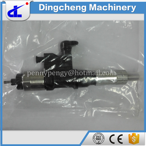 Coding Diesel Injectors, Coding Diesel Injectors Suppliers