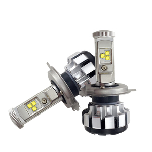 T1S H4 H7 H1 H3 H8 H9 H11 H13 9005 HB3 9006 HB4 880 881 H27 LED Headlamp