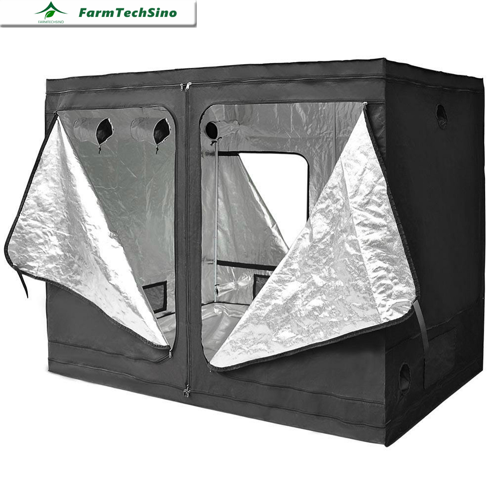 Custom Outdoor Garden Used Plant Grow Tents for Sale & Custom Outdoor Garden Used Plant Grow Tents For Sale - Buy ...