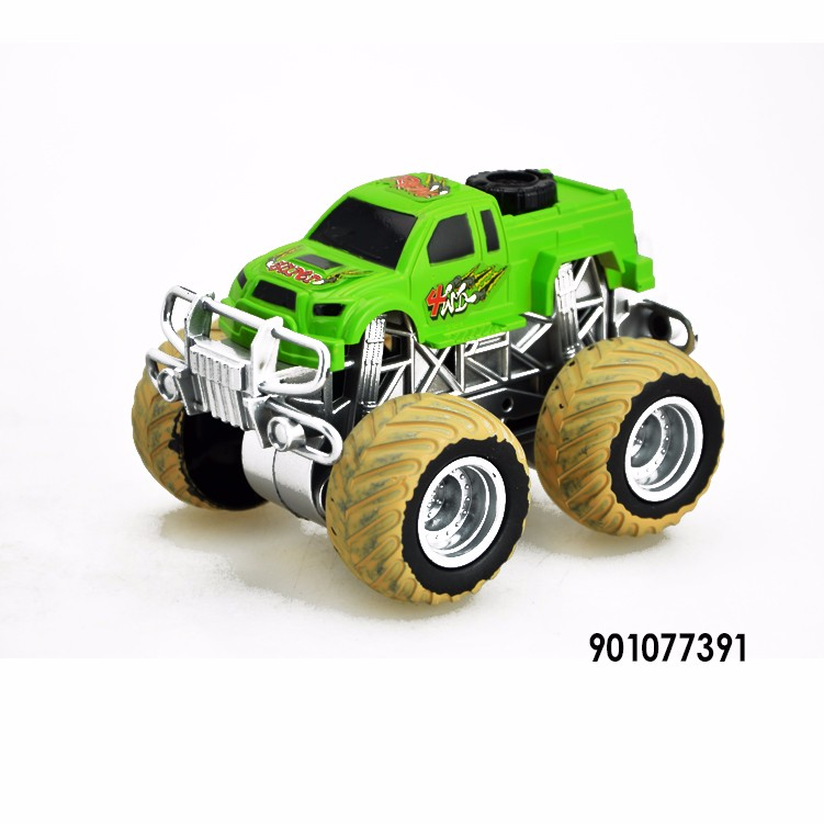 Toys For Kids 2018 : Power wheels small racing race children cars toys for kids