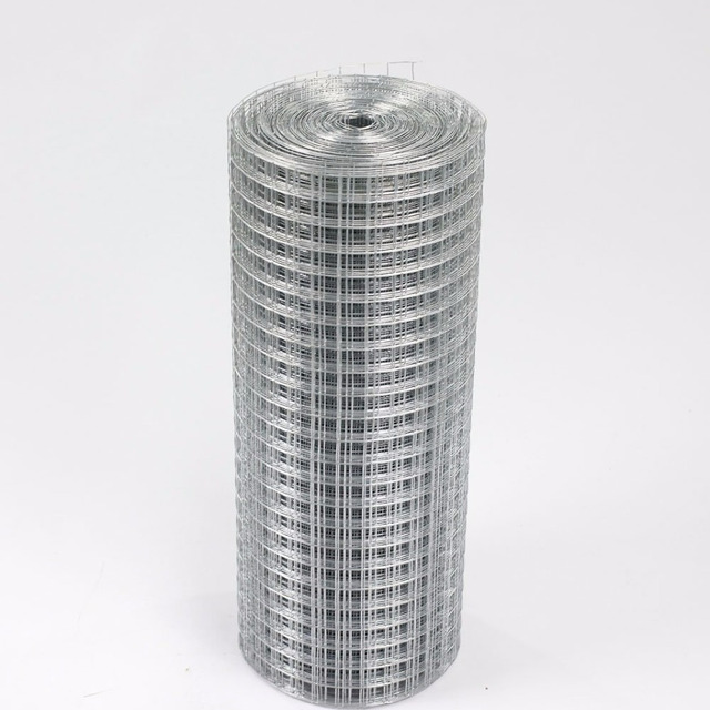 Buy Cheap China buy welded wire mesh Products, Find China buy welded ...