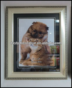 picture frame manufacturer import picture frames