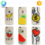 Junbo printing tpu soft gel cover for iphone 7 custom design phone case