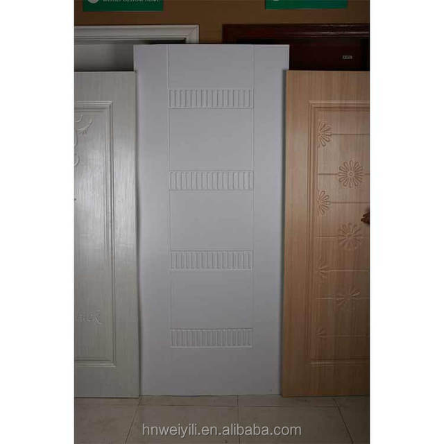 Waterproof Interior Wpc Door Leaf and Wpc Door Skin for Saudi Arabia Market  sc 1 st  Alibaba & high definition door skin-Source quality high definition door skin ...