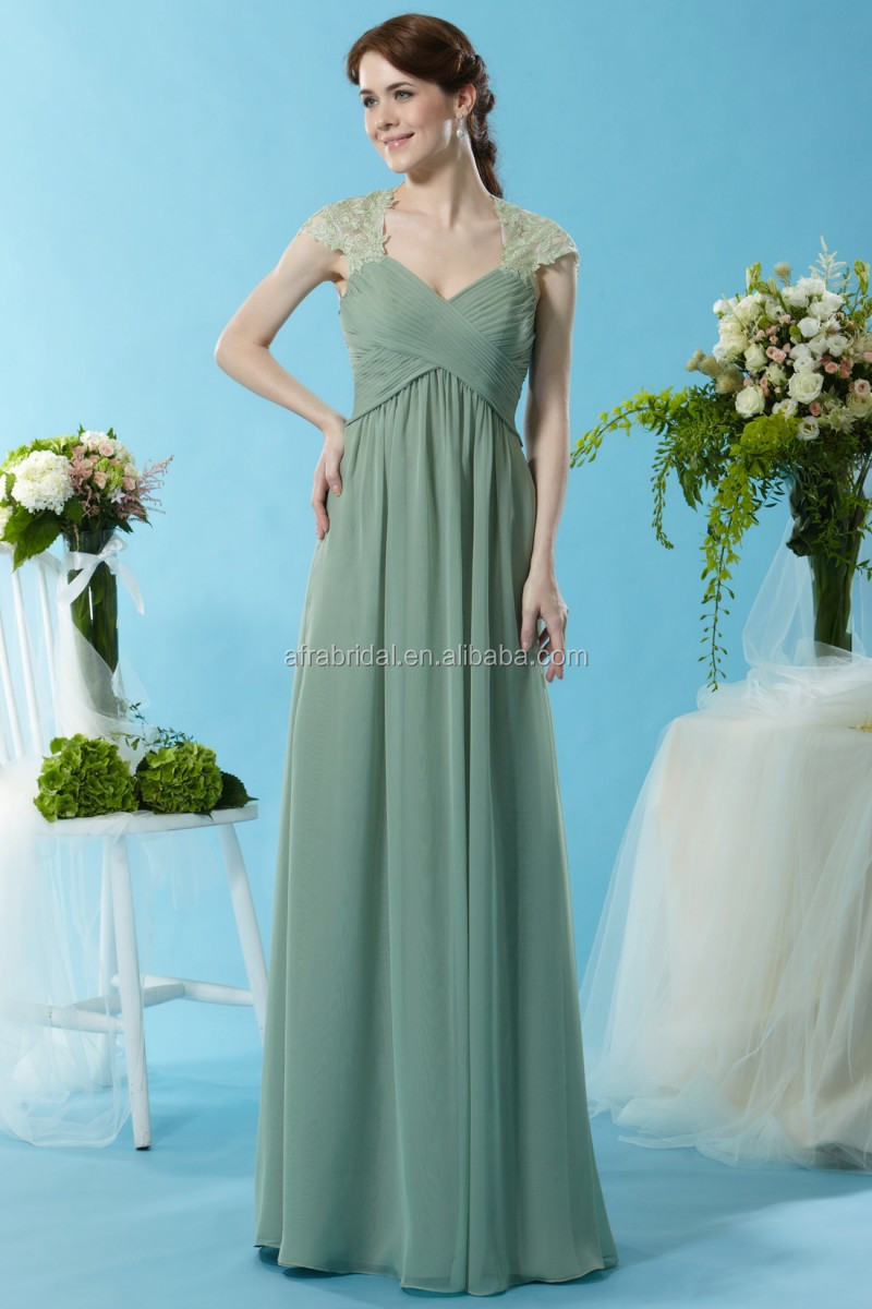 Sd1695 cap sleeve lace top aqua color bridesmaid dresses chiffon sd1695 cap sleeve lace top aqua color bridesmaid dresses chiffon longgorgeous bridesmaid dresses ombrellifo Image collections