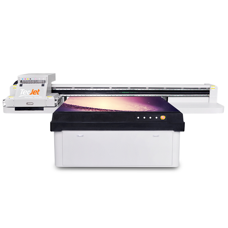 Tecjet Digital Printing Machine Commercial Colour Label Cheap Pvc Card Dog  Tag Printer - Buy Digital Printing Machine,Commercial Printer,Colour