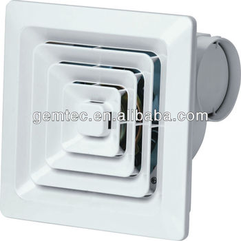 Inch Cm Exhaust FanCeiling Exhaust Fan PriceBathroom - Bathroom fan price