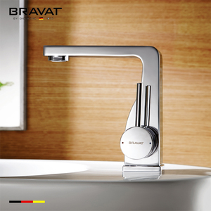 Hot sale excellent quality bathroom basin faucet F16061K