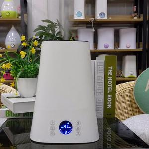 ultrasonic ionizer humidifier cool mist Ultrasonic Humidifier