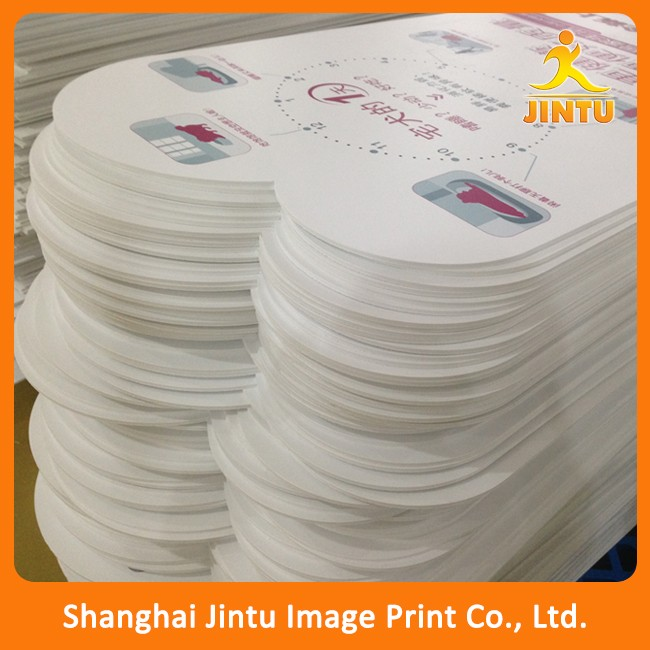 2016 Promotion PP corrugated sheet manufacturer