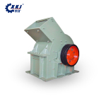 Chinese supplier mining equipment mini hammer crusher 400 600 for sale in zimbabwe