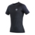 High quality custom running tops shirt with great price,short sleeve running shirts for men