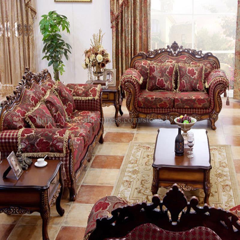 Fine Living Room Furniture: Victorian Living Room, Gold Living Rooms And Living Rooms