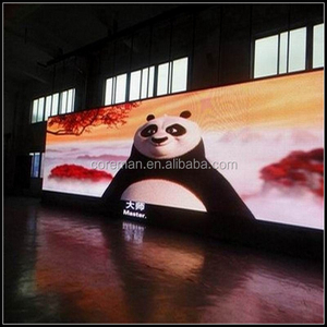 p8 p10 outdoor ali led display screen full vedio / advertising p10 p16 display visions led signs