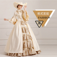 Cheap Princess Fiona Fancy Dress 62b28202f