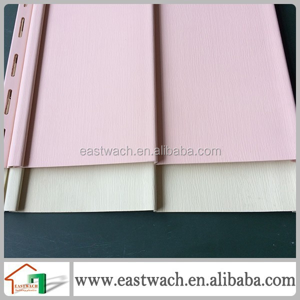 External China decorative wall covering panels