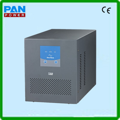 Buy Cheap China sine wave ups circuit Products Find China sine wave