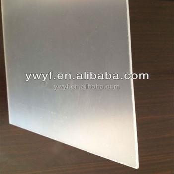 Photo Frame Glasspicture Frame Glassplexiglass Organic