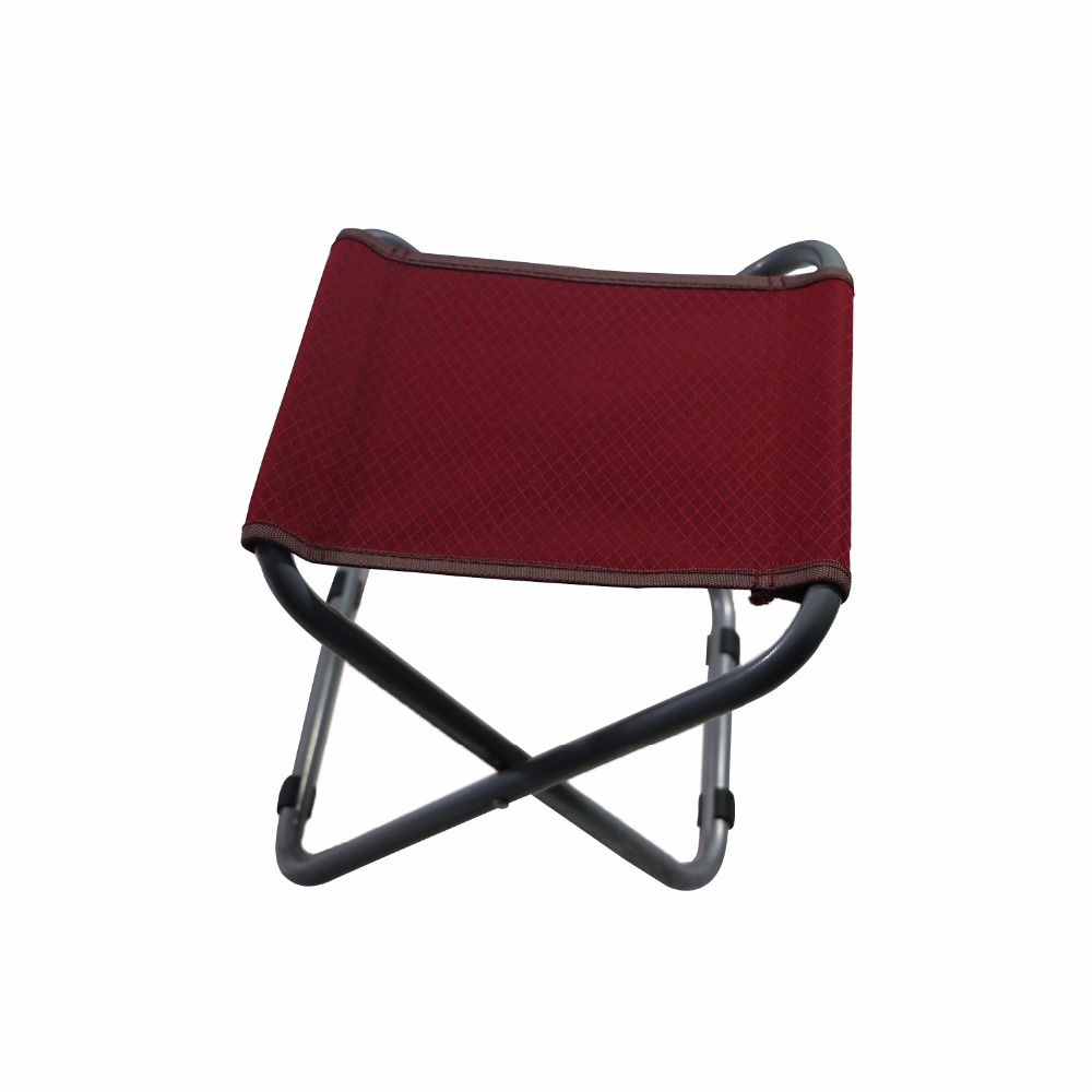 100 Fishing Chairs Beach Chair Portable 19 Best Camping