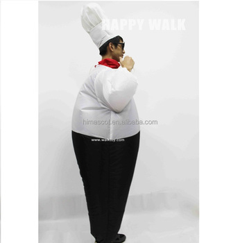 HI cheap custom funny fat suit inflatable costumes for men  sc 1 st  Alibaba & Hi Cheap Custom Funny Fat Suit Inflatable Costumes For Men - Buy ...
