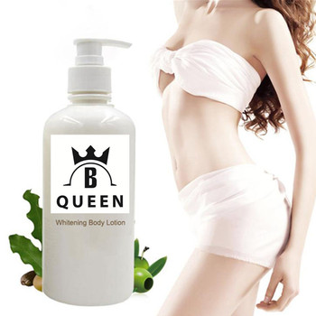 100% pure body spray en lotion biologische kokosnoot en vitamine C bodylotion hydraterende huid whitening body lotion crème