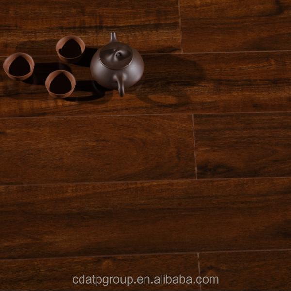 Waterproof Big Lots Laminate Flooring Supplieranufacturers At Alibaba Com