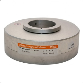 8mm Optical Incremental Rotary Encoder low price