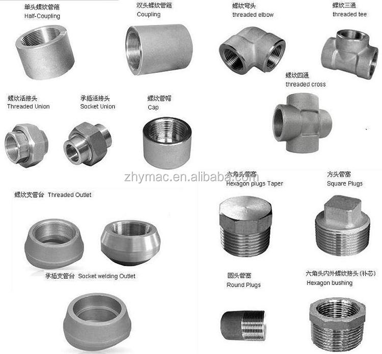 Astm a carbon steel weldolet sockolet threadolet buy