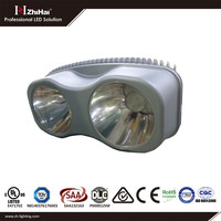 3 years warranty 20 degree beam angle 400w led football field lighting