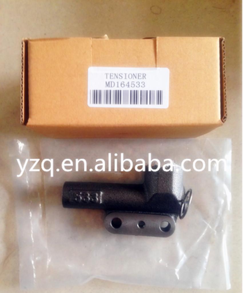 Timing Belt Tensioner Md164533 For Mitsubishi Lancer Buy