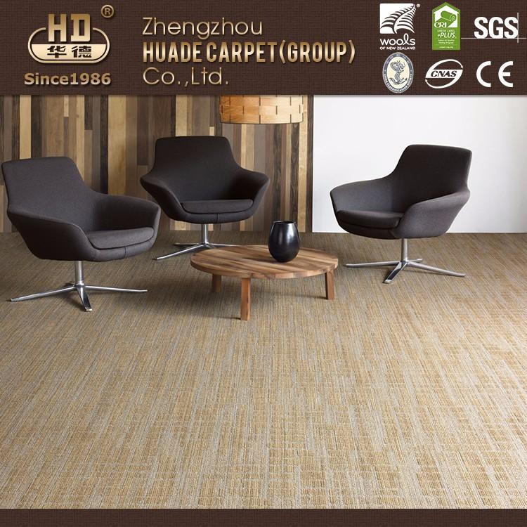 Dise o moderno fotos de alfombra de piso alfombra de pvc precio de vinilo de pvc alfombra - Alfombra de pvc ...