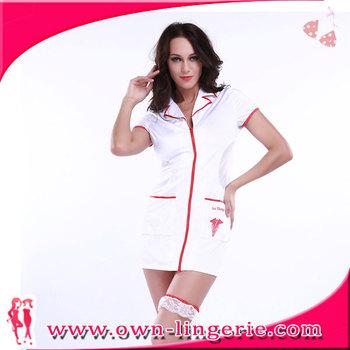 Сексуальные девушки медсестры