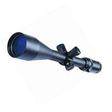 Mland optics 6-25X56 illuminated air gun hunting scope&accessories