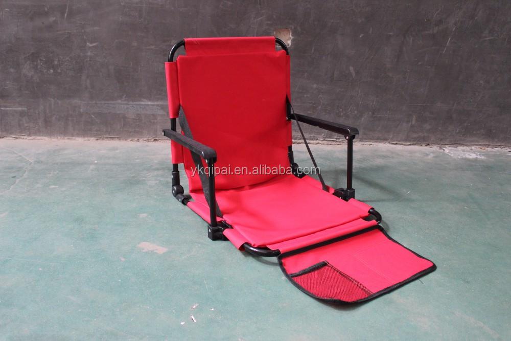 Folding Lawn Chair Folding Single Sofa Bed Cheap Folding Bed Watch The Footba