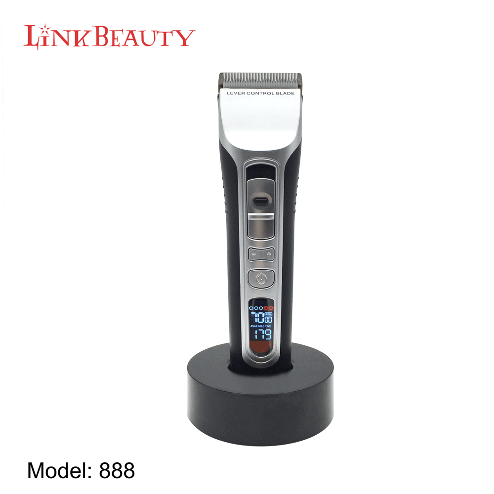 lady professional nose hair trimmerhair trimmer as seen on tv