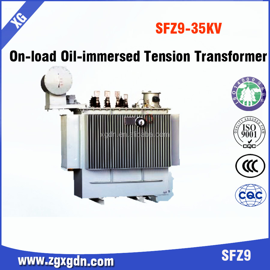 1000 kva transformador power transformer top view