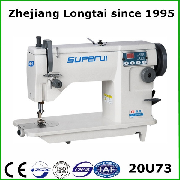 Low Price Sewing Machine South Africa Buy Sewing Machine South Unique Industrial Sewing Machines South Africa
