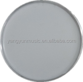 coated white drum head for snare drum marching drum buy coated white drum head for snare drum. Black Bedroom Furniture Sets. Home Design Ideas