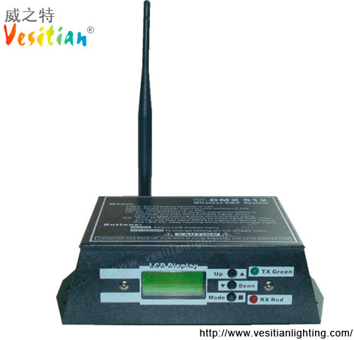 Dragon Mart Control Dj Midi Dmx192 Smart Touch Controls Dmx Disco ...